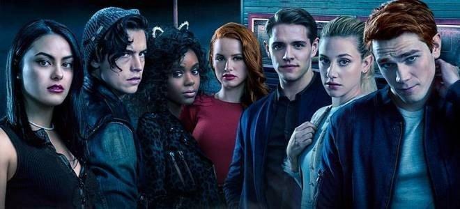 [Critique] Riverdale saison 2 : une ville toujours aussi mystérieuse