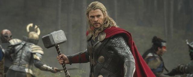 Thor Ragnarök – Retour sur les deux premiers opus