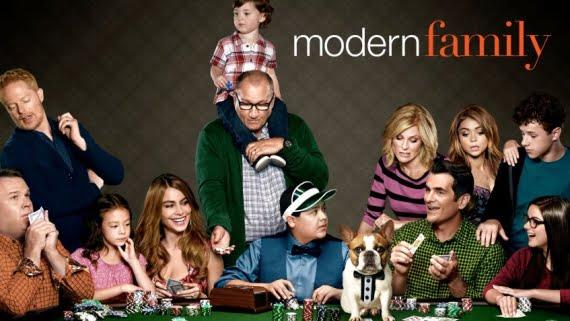 Notre avis sur le retour de Modern Family saison 9