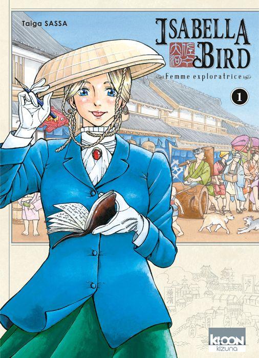 isabella bird jaq 1