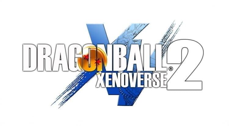 Dragon Ball Xenoverse 2 : du nouveau contenu en approche !