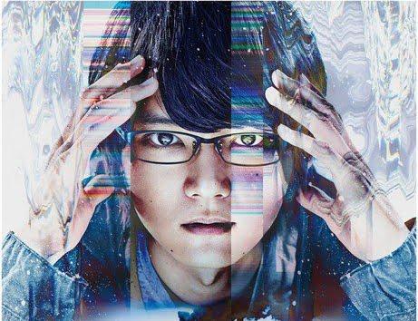 [Drama] ERASED/Boku dake ga inai machi : la série Netflix en promotion vidéo !