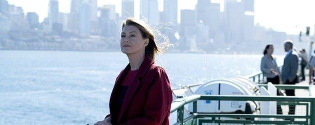 [Critique] Grey's Anatomy : un 300ème épisode nostalgique