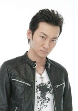 Namioka Kazuki