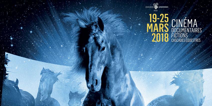 Le Festival 2 Valenciennes 2018 dévoile son affiche et une invitée spéciale