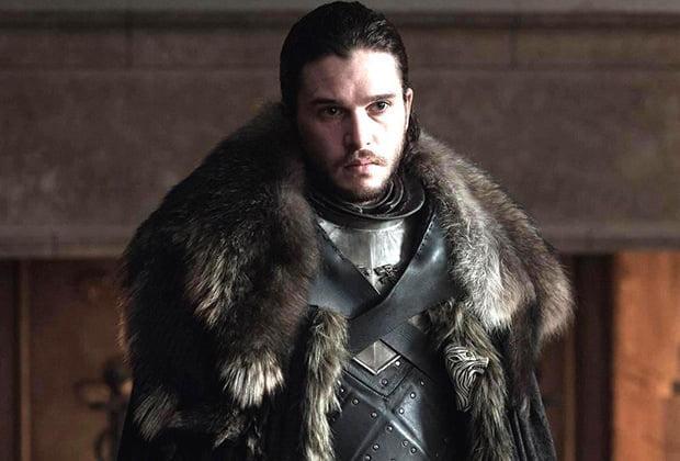Game of Thrones : le patron de HBO répond aux critiques sur le lancement tardif de la saison 8