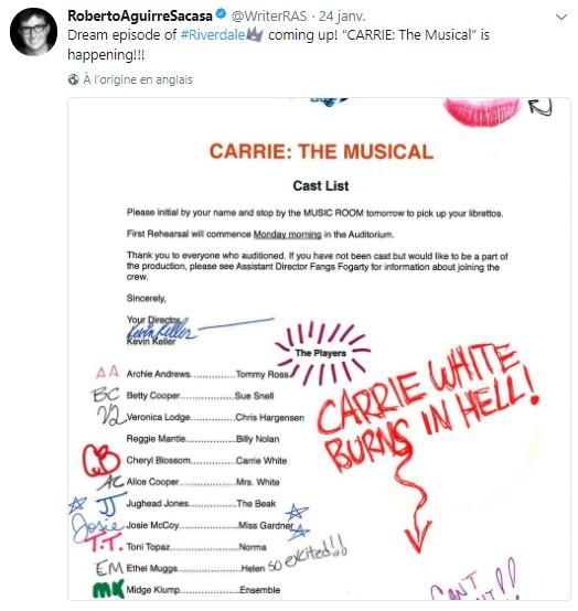 riverdale-setlist-episode-musical-saison2-cw-carrie-actualites-justfocus-wordpress