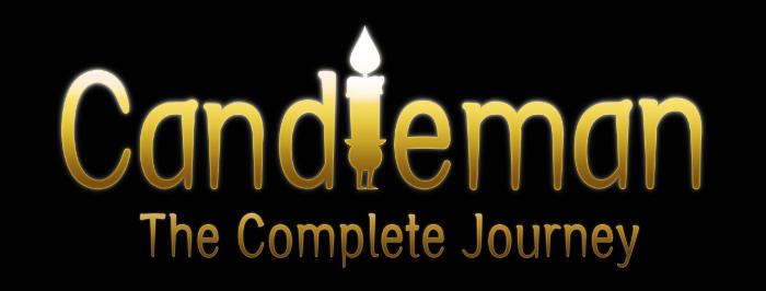 Candleman : The Complete Journey – Flamme de mon cœur (test)