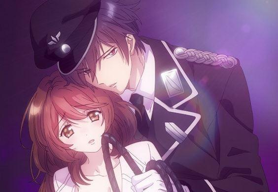 Le manga Amai Choubatsu va être adapté en anime !