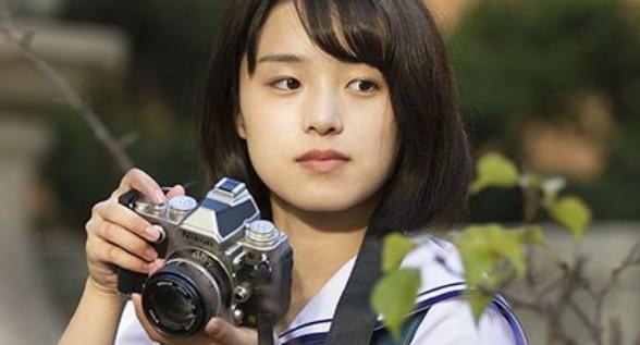 Kanazawa Shutter Girl – la seconde adaptation est déjà dans les salles de l'archipel !