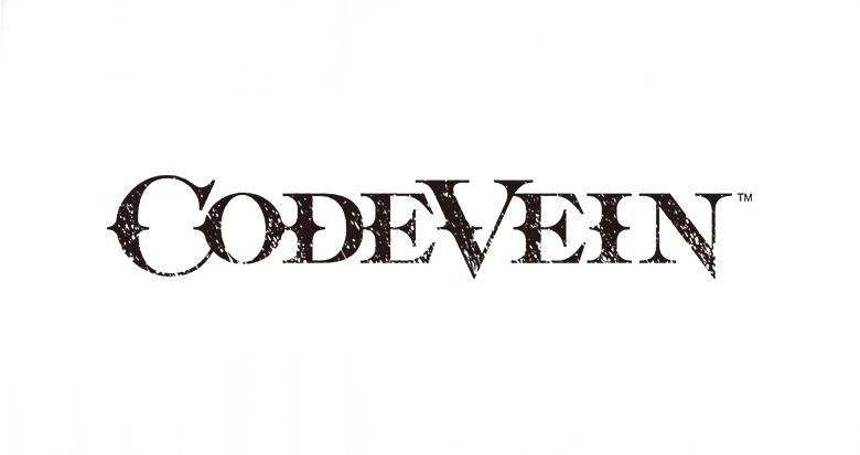 Code Vein : de nouvelles images du multi et des personnages !