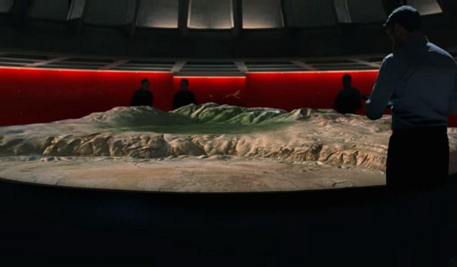 Westworld : un vrai parc va voir le jour pour la promo de la saison 2