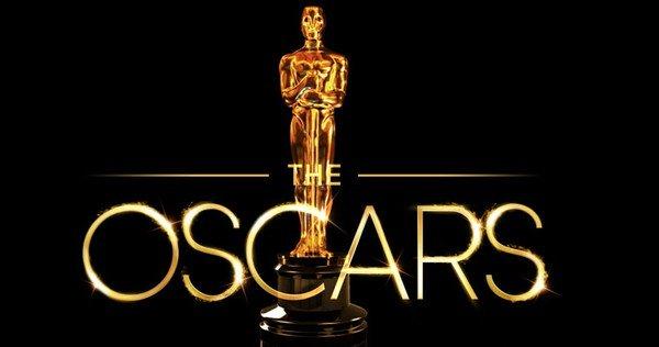 Oscars 2018 : récap de la soirée et du palmarès complet !