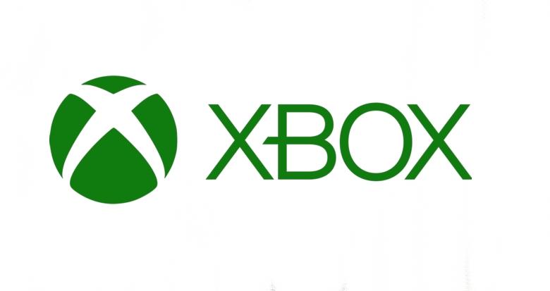 Xbox : Microsoft se prépare pour un E3 2018 «inoubliable» !