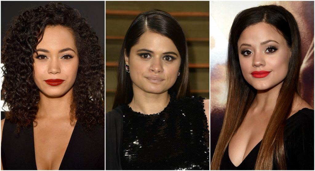 Charmed reboot : on connaît les trois nouvelles sœurs !
