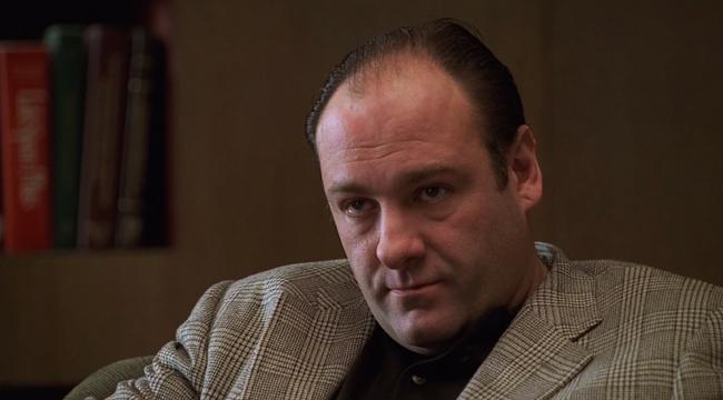 Les Soprano : Un retour avec David Chase aux commandes ?
