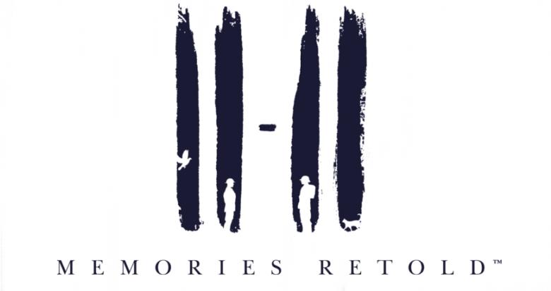 11-11 Memories Retold : une expérience historique et artistique en trailer !
