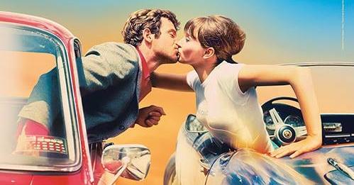 La Sélection Officielle du 71ème Festival de Cannes