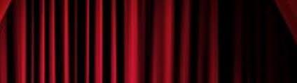 Critique «Dépendances» au Studio Hébertot : une pièce contemporaine sur les rapports fraternels