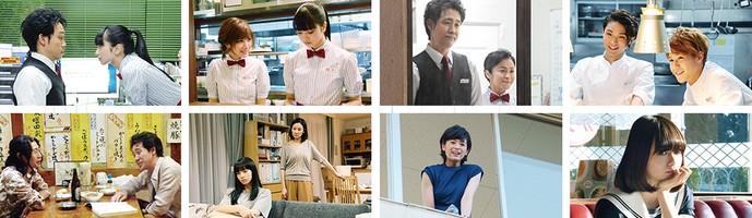 https://www.justfocus.fr/manga-anime/live-action/apres-la-pluie-koi-wa-ameagari-no-you-ni-un-long-metrage-debarque-en-2018.html