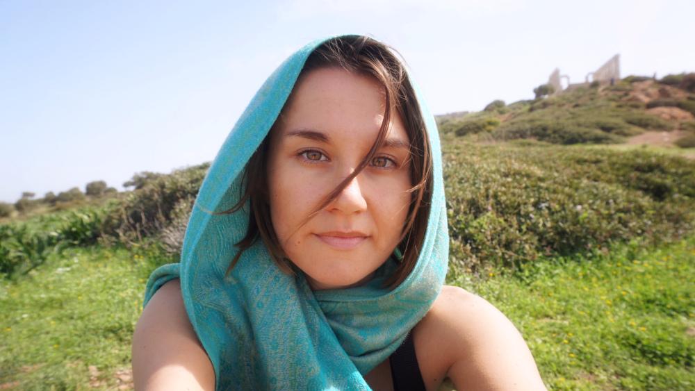 Cassandra Smolcic