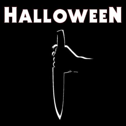 Bande-annonce : le nouvel Halloween arrive!
