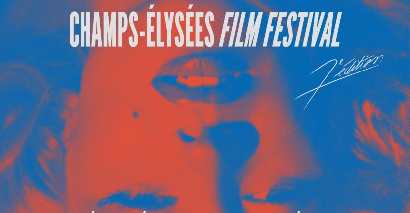 Champs-Elysées Film Festival : la programmation des concerts