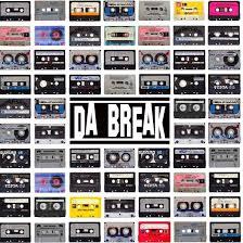da-break-album