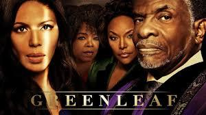 Critique «Greenleaf» S2 (Netflix) : un scénario mou !
