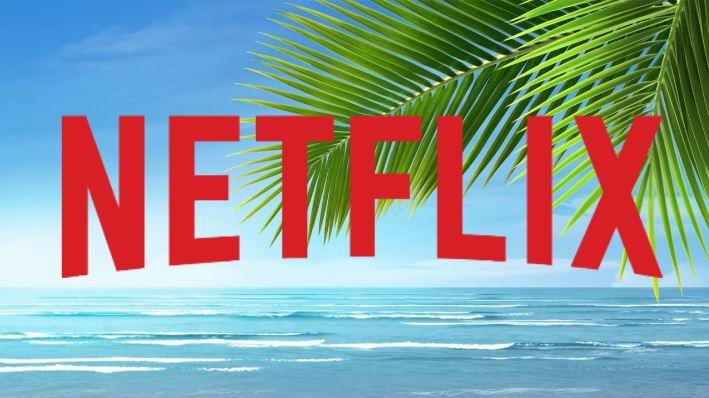 Les sorties séries Netflix en France de ce mois de juin 2018 !