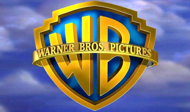 Warner Bros annonce la sortie en DVD de séries/films cultes