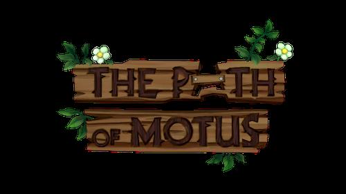 The Path of Motus arrive le 17 juillet !