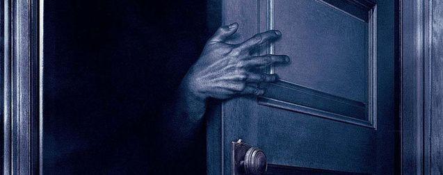 Le Croque-mitaine de Stephen King viendra hanter les salles obscures