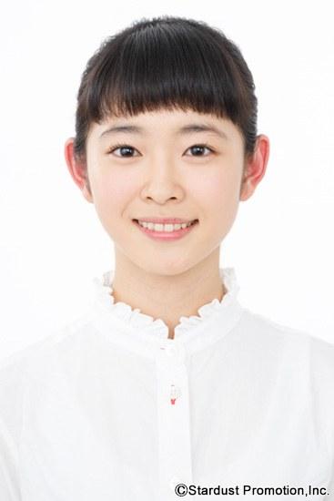 Kawamura Hana