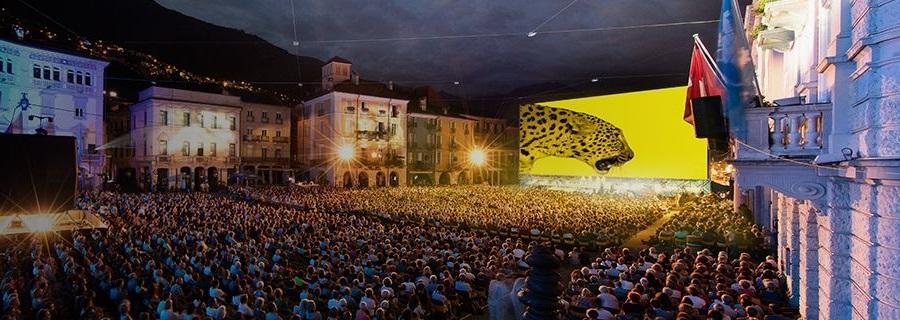 Le Locarno Festival 2018 : une édition légère et optimiste