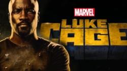 «Luke Cage» Saison 2 : Luke va t-il passer du côté obscur ?