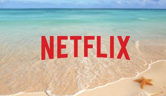 Les sorties séries Netflix en France de ce mois de juillet 2018 !