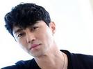 """Le drama coréen """"The Cityhall"""", est une romance imprévue chamboule une ville et surtout les projets de carrière d'un homme. Entre romance et milieu politique la sauce prend plutôt bien."""