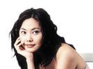 Choo Sang-Mi