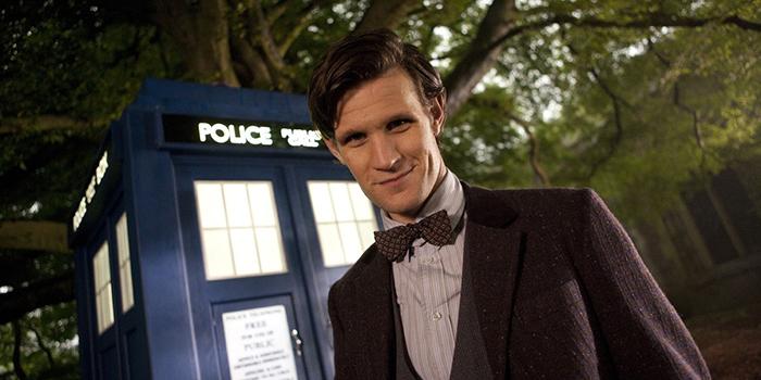 Matt Smith (Doctor Who) rejoint le casting de Star Wars 9 pour un rôle clé !