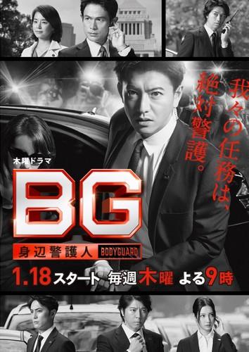 BG Shinpen Keigonin
