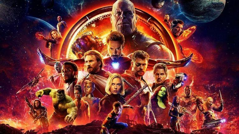Avengers 4 : le titre a-t-il été révélé par Mark Ruffalo (Hulk) ?