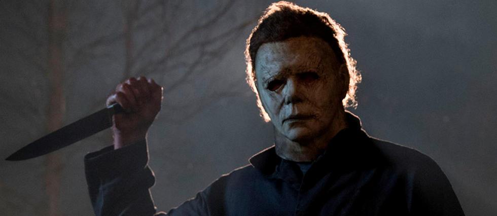 Halloween : le mythe est loin d'être terminé. Une bonne idée ?