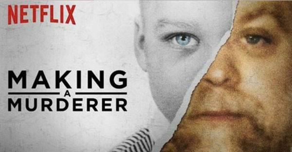 Critique S2 «Making A Murdurer» (Netflix): après l'indignation, place à l'investigation