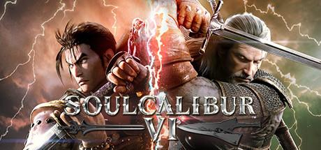 Soul Calibur VI : une nouvelle expérience spectaculaire et dynamique