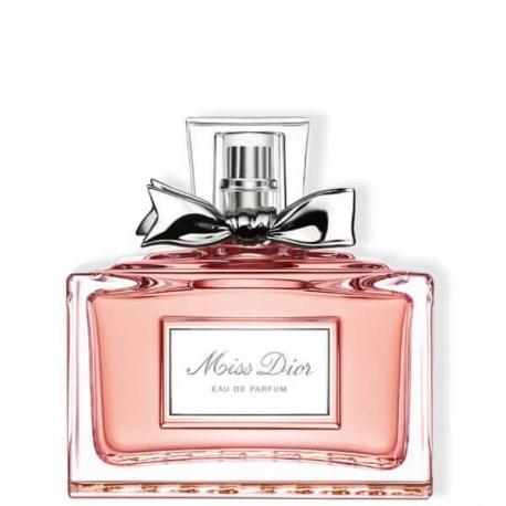 fragrance dior pas chère