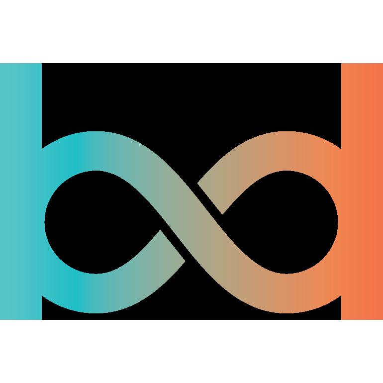 Jobday logo