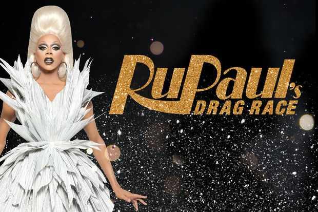 Critique « Rupaul's Drag Race » (Netflix) : une saison 10 marquée par la politique