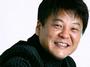 Sung Ji-Roo