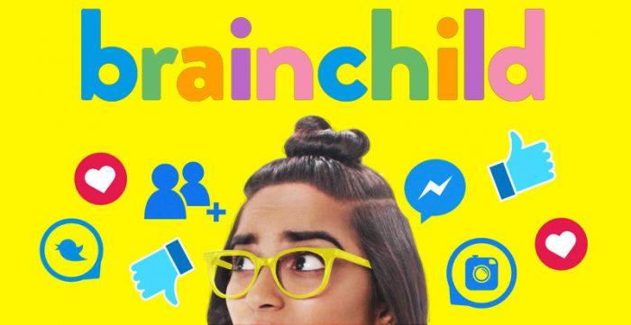Critique «Explore le monde» (Netflix) : La star des émissions scientifiques pour enfants !